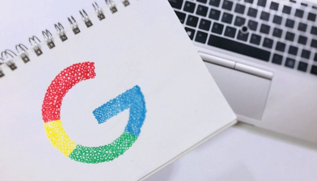 Best SEO Practices to Follow in 2021