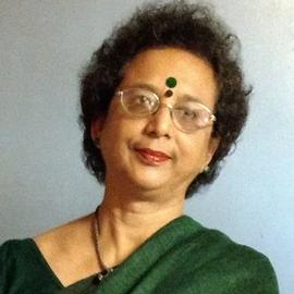 Prof. Samita Sen